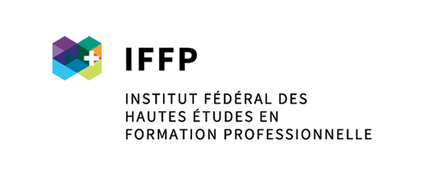 IFFP_logo