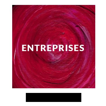 sub-logo Entreprises
