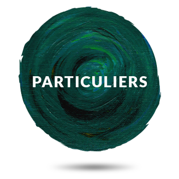 Sub-logo Particuliers