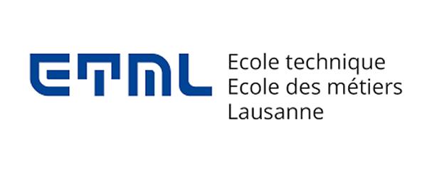 etml-logo