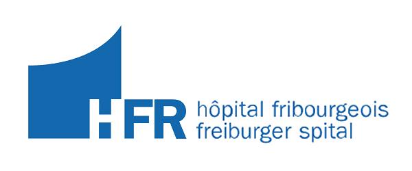 hFR-logo