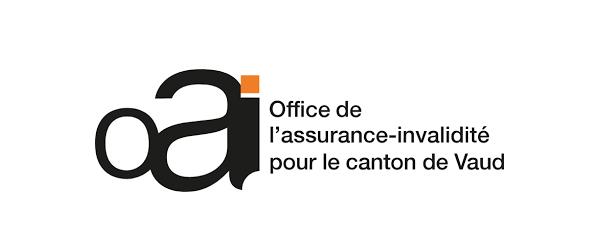 office AI_logo