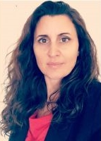 portrait Katia Sauthier