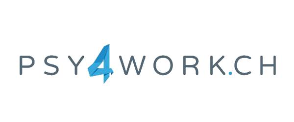 psy4work logo