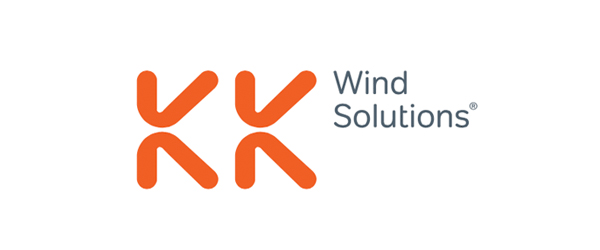 wind solutions logo